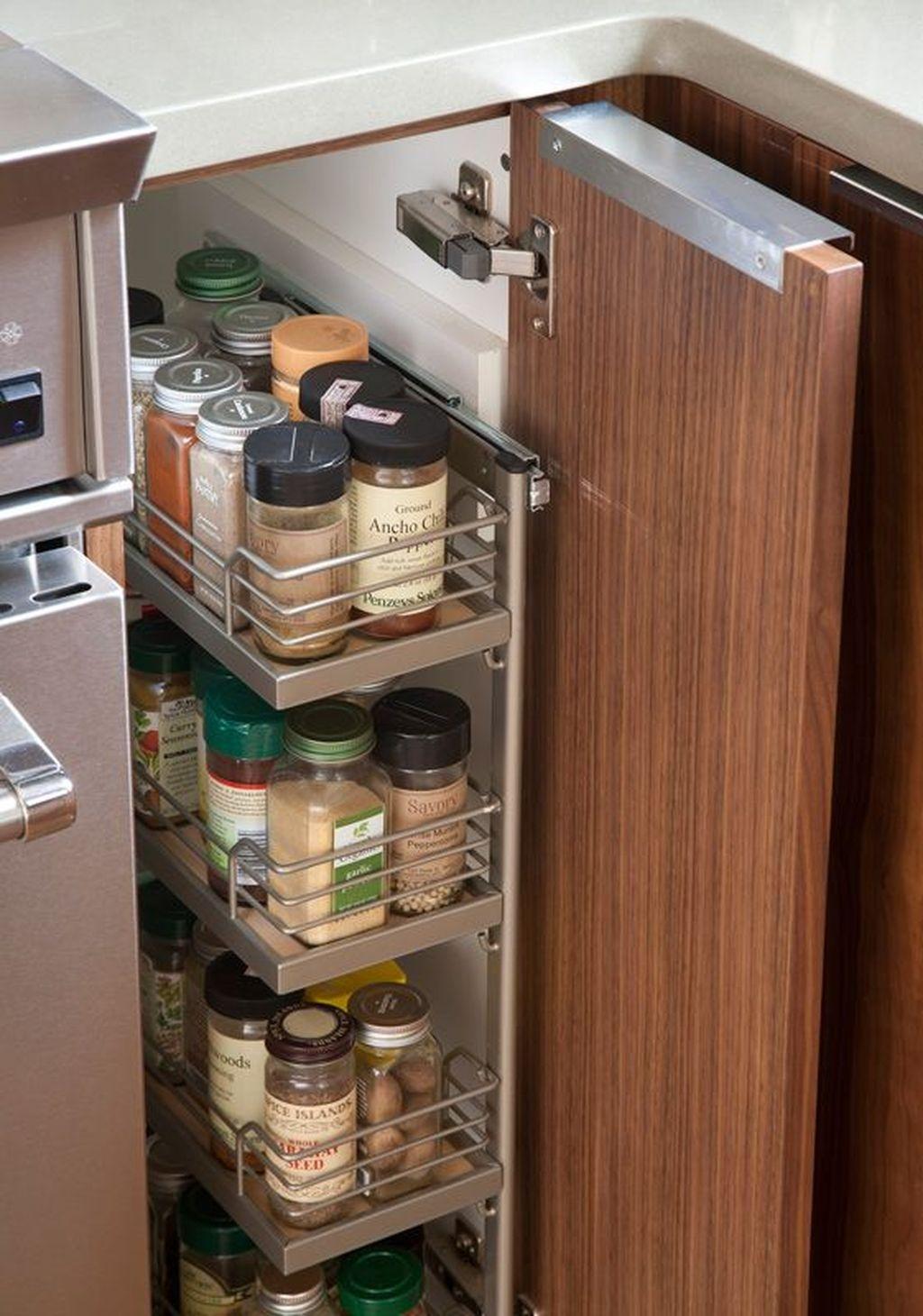 كل تعليم الطب الشرعي ترتيب خزانة المطبخ بالصور Sjvbca Org